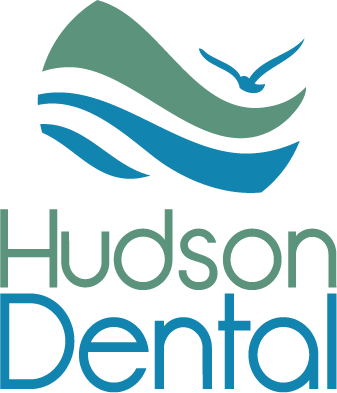 Logo - Hudson Dental Clinic